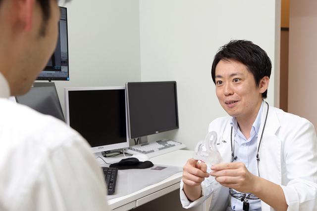 耳鼻咽喉科にかかるべきめまいの症状